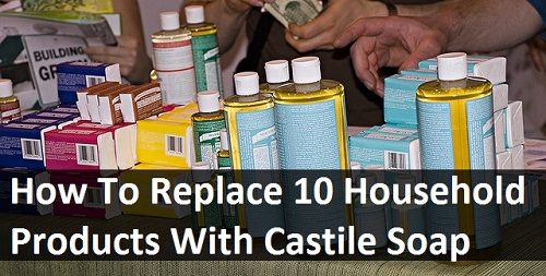 replace-castile-soap-s