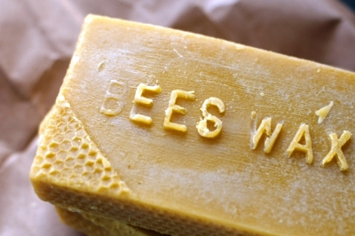 10 Things To Make and Do with Beeswax