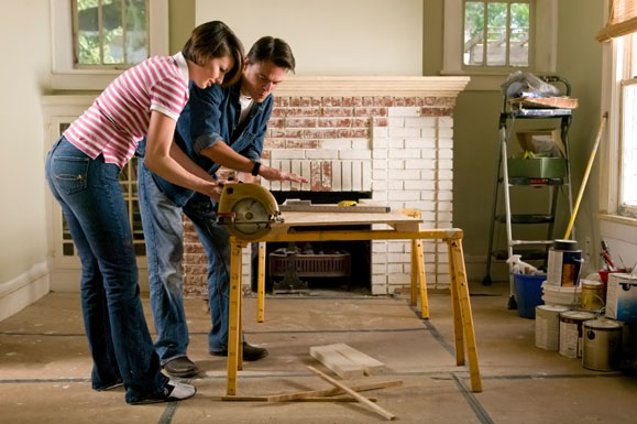 5 Ways to Know If a Project Is DIY-Worthy