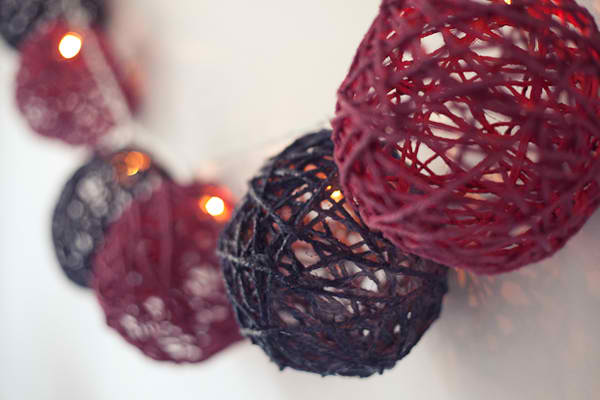 Outdoor Christmas Light Balls picture on Outdoor Christmas Light Ballshttp:||www^blogsmonitor^com|news|gallery|diy crafts|diy_crafts_1^jpg with Outdoor Christmas Light Balls, Outdoor Lighting ideas f20c89ce6620e9bef06b8c5e3248457c
