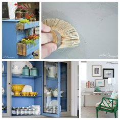 Top 10 DIY Home Projects of 2013