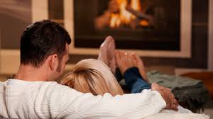 How to Keep Your Home Warm Without Overspending