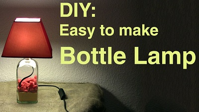 easy-to-make-bottle-lamp
