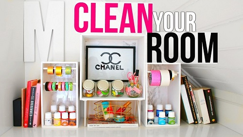 7 New DIY Organizations + Tips & Hacks