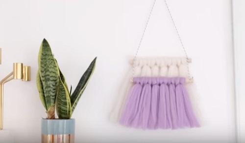 DIY Room Decor Ideas for 2018