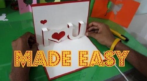 dfee15190e921172dbbf4f80b8b3b922--cards-diy-gift-cards (1)