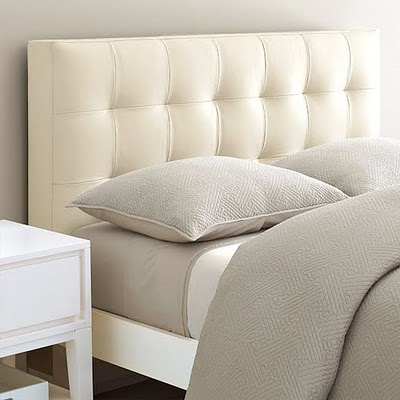 Diy upholstered headboard guide - How to make a bed headboard ...